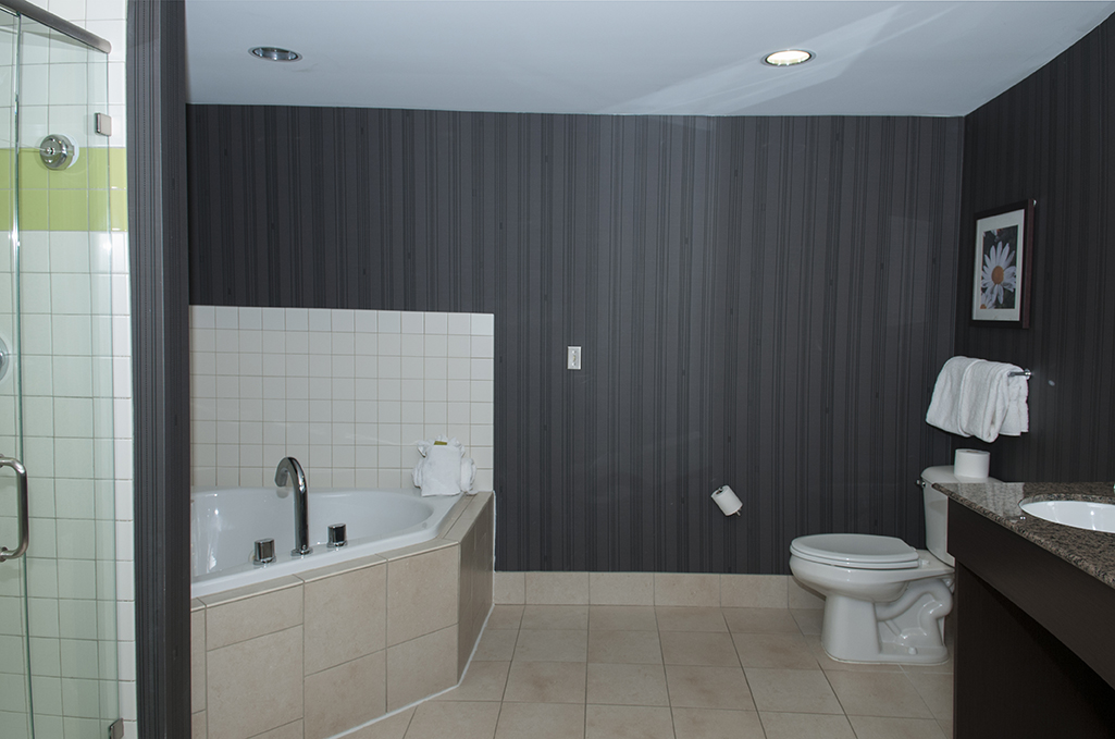 uploads/Rooms/2019/Eagle-Suite---Bathroom.jpg