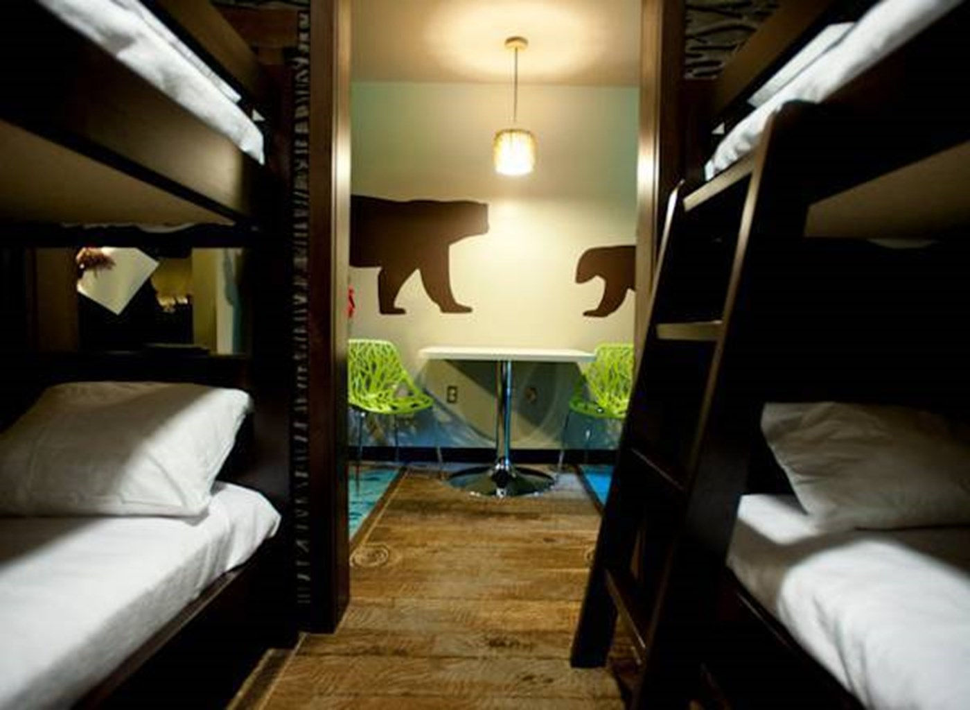 uploads/Rooms/2019/King-Eagles-Nest-Suite---Bunk-Bed-View.jpg