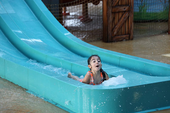 uploads/Things To Do/Gallery/biishFalls/Larry-Blue-Slide-Girl.jpg